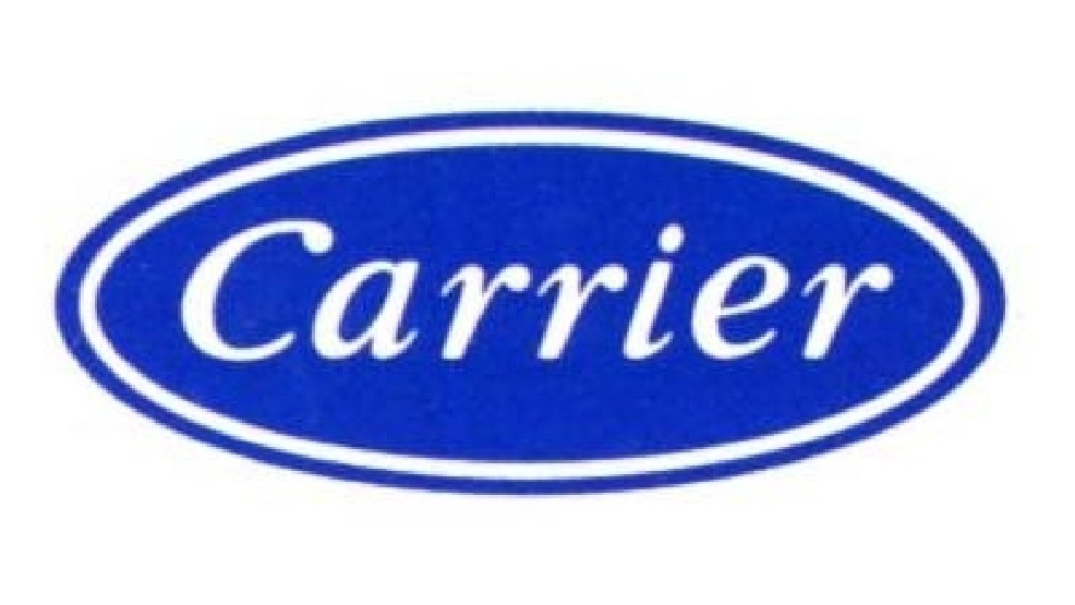 Carrier_Airconditioning